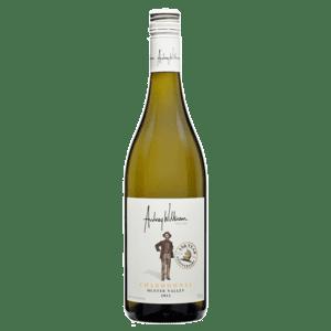 Audrey-Series-Chardonnay-Hunter-Valley-2015