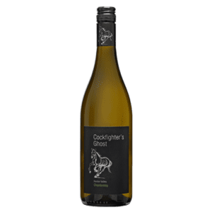 CFG-2014-Hunter-Valley-Chardonnay