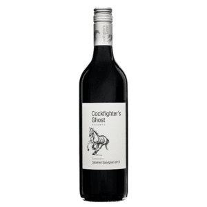 CFG-Reserve-Cabernet-Sauvignon-Coonawarra-2014