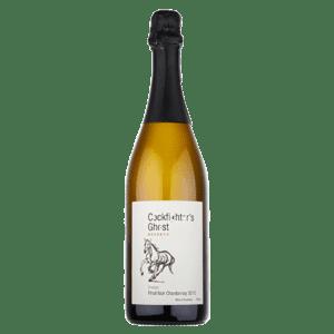CFG-Reserve-Pinot-Chardonnay-Orange-2010