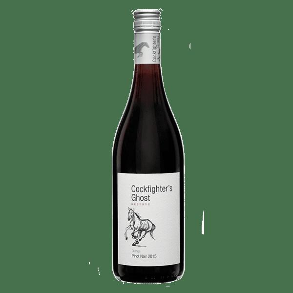 CFG-Reserve-Pinot-Noir-Orange-2015