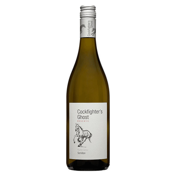 CFG-Reserve-Semillon-Hunter-Valley-2