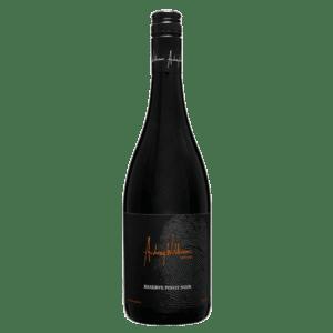 Reserve-Pinot-Noir
