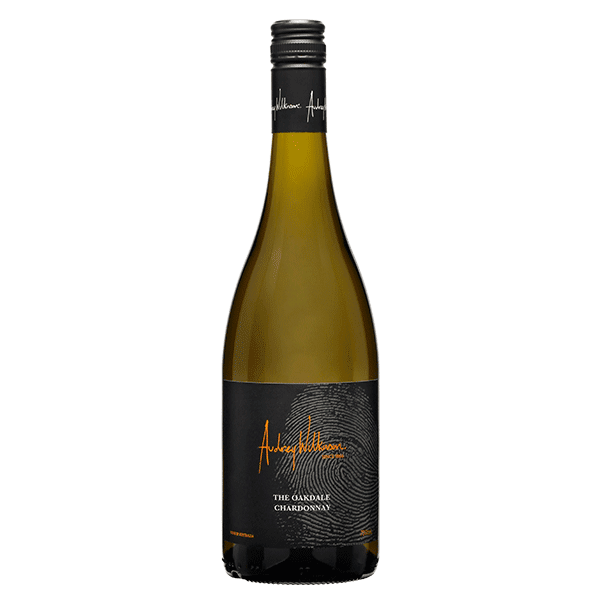 The Oakdale Chardonnay Hunter Valley