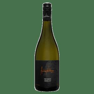 The-Ridge-Semillon-Hunter-Valley-1
