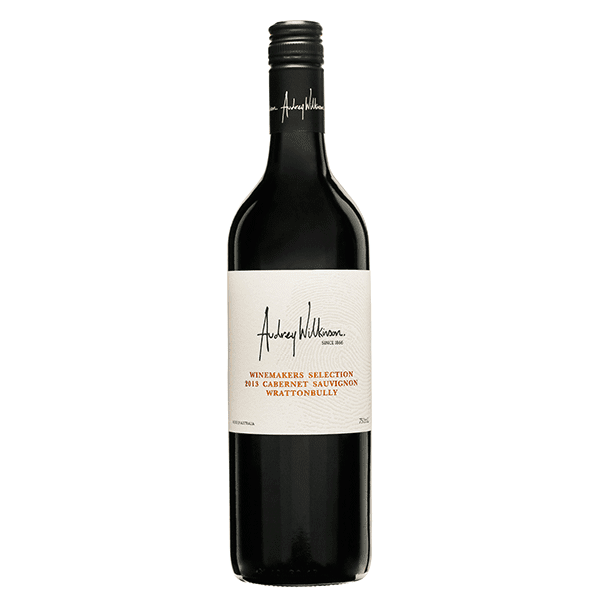Winemakers Selection Cabernet Sauvignon 2016