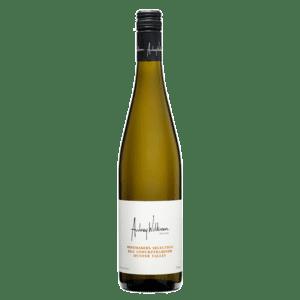 Winemakers-Selection-Gewurztraminer-Hunter-Valley-2016