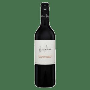 Winemakers-Selection-Merlot-Cabernet