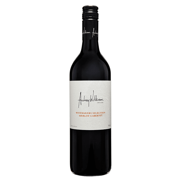 Winemakers Selection Merlot Cabernet