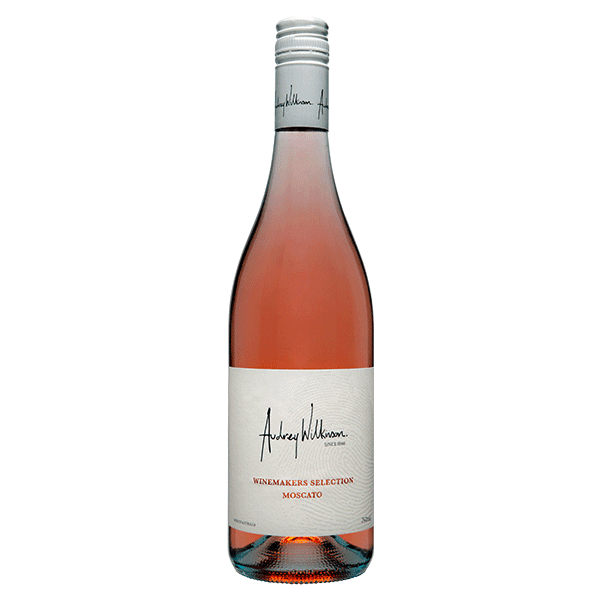 Winemakers Selection Moscato 2017