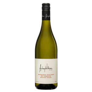 Winemakers-Selection-Semillon-Hunter-Valley-2015