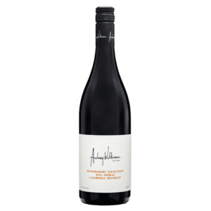 Winemakers-Selection-Shiraz-Canberra-District-2015