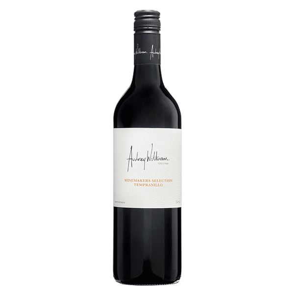 Winemakers Selection Tempranillo 2018