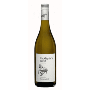 CFG-Reserve-Chardonnay---Hunter-Valley,-2015