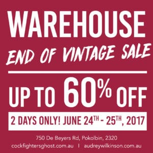 AW_WAREHOUSE_SALE_FACEBOOK_470x394_WEB TILE