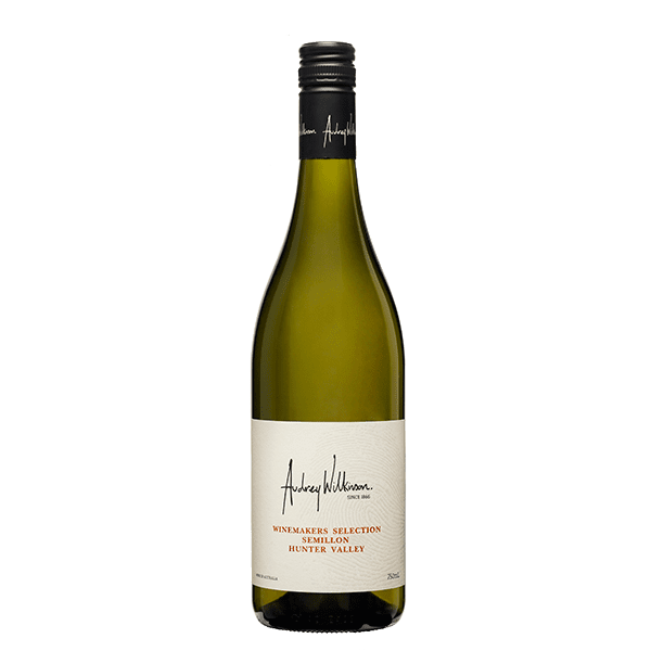 WINEMAKERS SELECTION SEMILLON