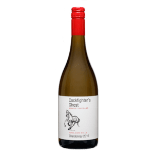 CFG-SV-Chardonnay-600-x-600-1