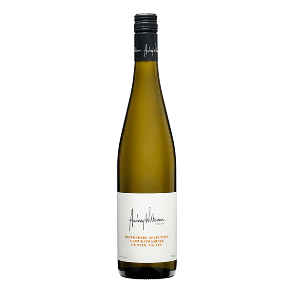 Winemakers Selection Gewurztraminer 2018