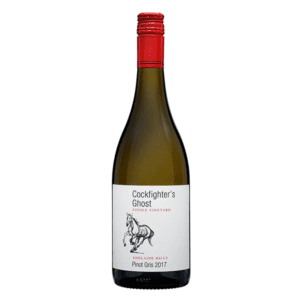 Cockfighter-Ghost-Single-Vineyard-Adelaide-Hills-Pinot-Gris-2017