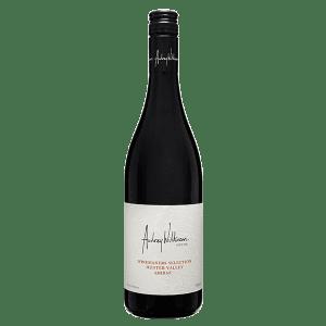 Winemakers Selection Shiraz Hunter Valley