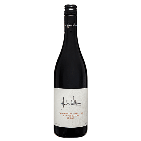 Winemakers Selection Shiraz Hunter Valley