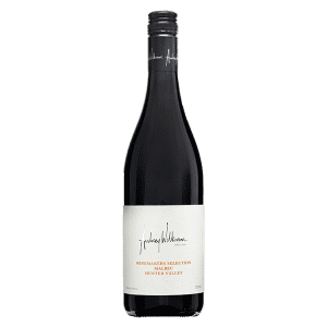 Winemakers Selection Malbec 2016