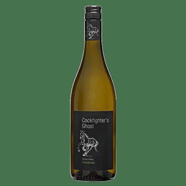 CFG 2014 Hunter Valley Chardonnay
