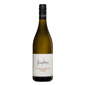 Winemakers Selection Arneis 2016