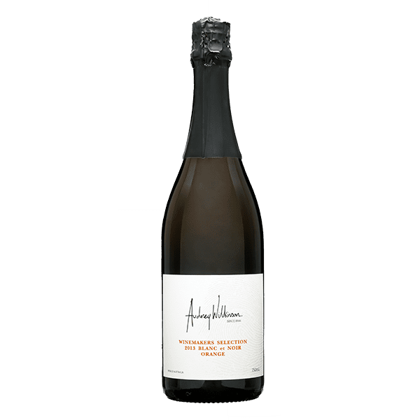 Winemakers Selection Blanc et Noir 2013