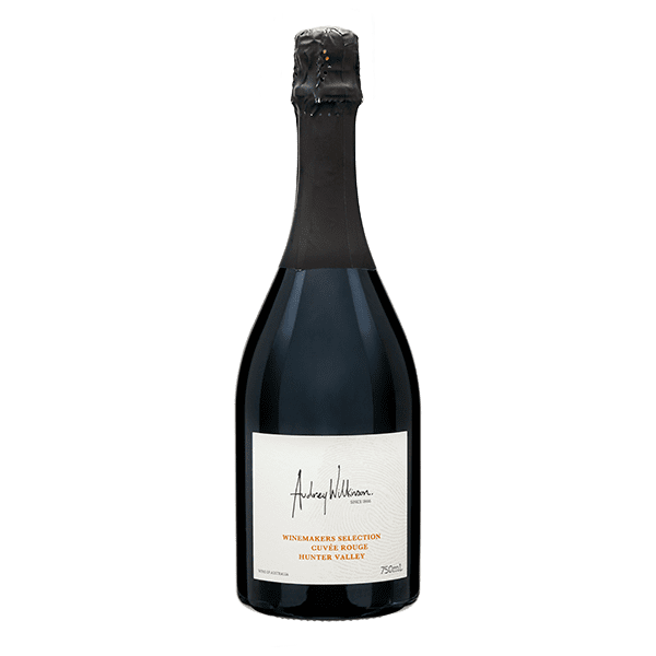 Winemakers Selection Cuvée Rouge 2015