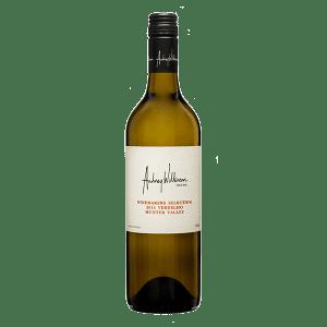 Winemakers Selection Verdelho 2017
