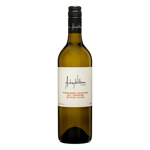 Winemakers Selection Verdelho 2017