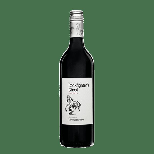 Reserve Cabernet Sauvignon 2015