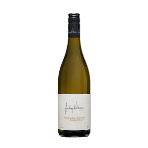 Winemakers Selection Chardonnay 2017 (Hunter Valley)